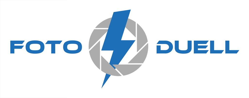 logo_600px